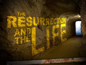 resurrection_and_the_life