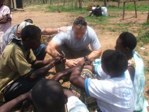 Rwanda_Mission_Trip_180.207145538_std
