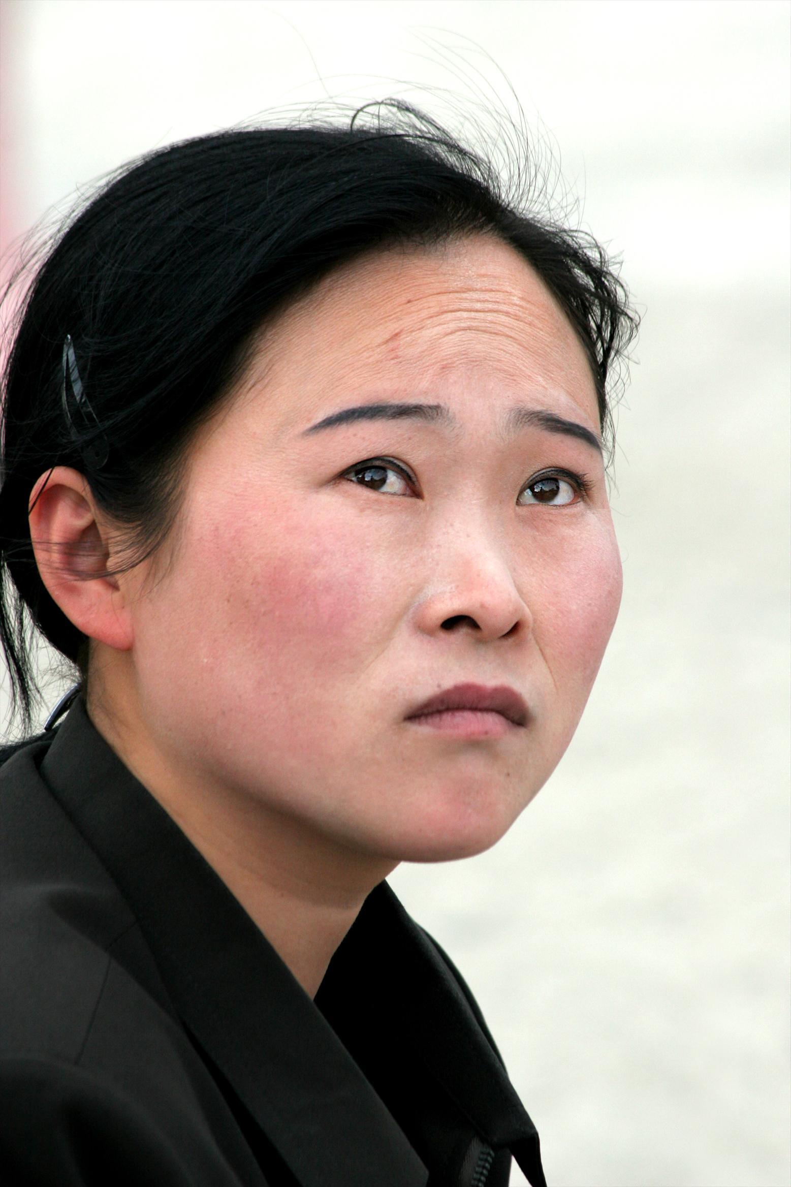 Please Pray For North Korean Christians World Watch List