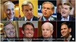 wpid-Gang_of_Eight_Senate.jpg