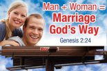 wpid-Marriage_Gods_Way_billboard.jpg