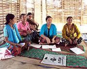 Bhutan Christians
