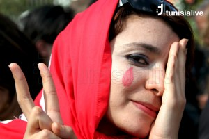 tunisialive woman 10-1