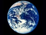 bbc-planet-earth-wallpaper