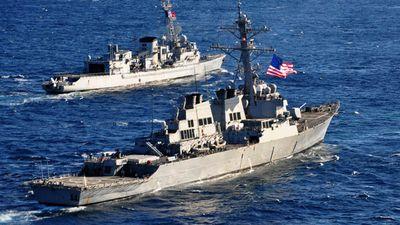 syria_war_ships