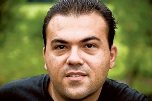 Iranian-American pastor Saeed Abedini, is facing an 8-year sentence in Iran's notorious Evin Prison for his Christian faith. American Center for Law and Justice