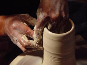 PottersHands
