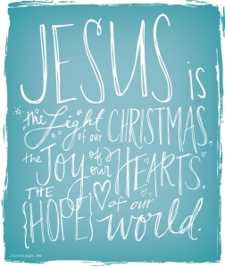 20121208-Hope
