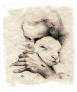 jesus_lamb3