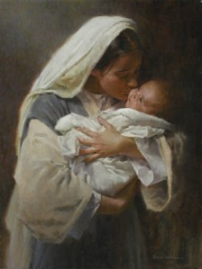 """""""Kissing the Face of God"""" Morgan Weistling"""