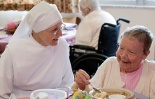 Little_Sisters_of_the_Poor_Courtesy_of_the_Becket_Fund_for_Religious_Liberty_CNA_US_Catholic_News_9_25_13