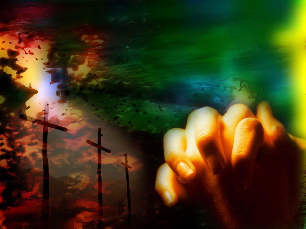 Morning Prayer  08 Mar  U2013 John 12 20