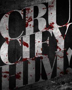 crucify-him