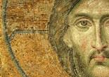 Face-of-Jesus