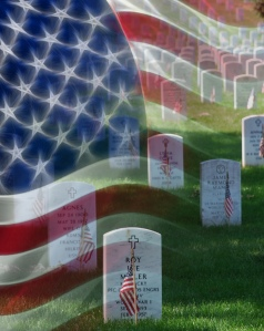 memorial-day-veterans-day