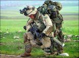 memorial_day_kneeling soldier