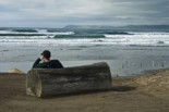 asking-for-help-sitting-alone-on-the-beach-300x200