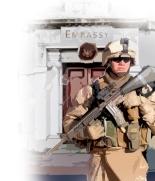 marines_embassy