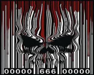 62245-barcode-666