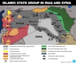 carte-syrie-irak_EN