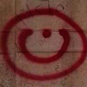 Mosul: ISIS has been going door to door, marking houses occupied by Christians, and setting conditions: Either convert to Islam, leave the country, pay tax for being none-Muslim, or die. (July, 2014)