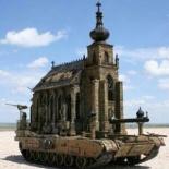 wpid-church-militant.jpeg