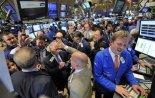Wall Street Crash 2009