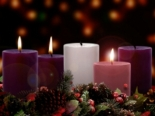 wpid-advent-wreath-3.jpg