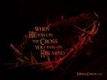 Christ our sacrifice