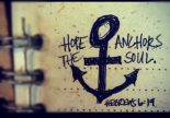 hope-anchors-the-soul