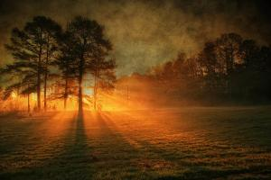 dawn-of-a-new-day-james-corley