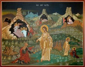 John 5.17f