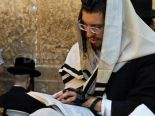 western-wall-on-the-eve-of-the-jewish-new-year