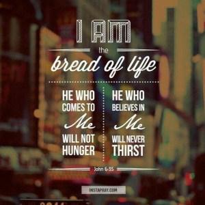 i-am-the-bread-of-life-john-6-35