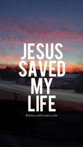 jesus-saved-my-life