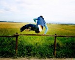 jump_over_the_fence