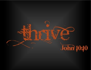 thrive-banner1