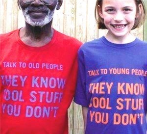 Old-people-and-Young-People-300x273