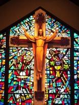 crucifix-new