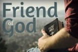 friend of God 1