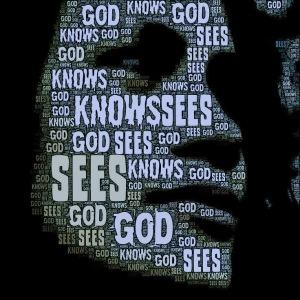 God+knows7999+7
