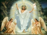 wpid-christ-our-lord.jpg.w560h420.jpg