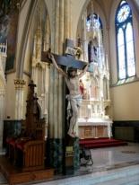 wpid-sweetest_heart_of_mary_catholic_church_detroit_mi_-_crucifix.jpg.jpeg