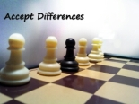 wpid-accept-differences2.jpg