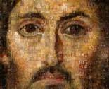 jesus-mosaic2_zps9e0198ab
