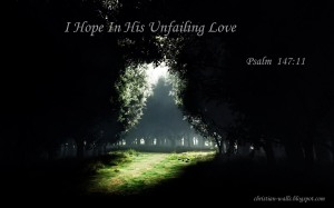 psalm-147_11