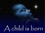 A-Child-is-Born