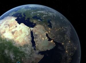 globe_day_night-