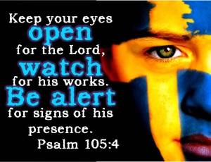 Psalm 105_04