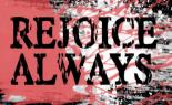 Rejoice-Always-428x265